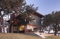 ll_231210_03-630x420.jpg (JPEG Imagen, 630x420 pixels) #inspiration #design #architecture #contemporary