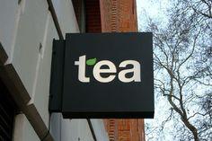 tea #tea