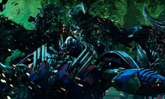 Optimus Prime Transformers The Last Knight Hd Backgrounds Free – WallpapersBae