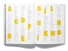 Plastique Magazine, Issue 4 - Matt Willey