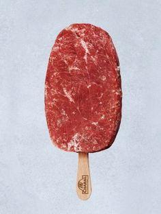 NTIMM » ♦ » popsteak #steak #remix