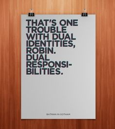 Kasper Andersen #poster #typo #matrix #neo #neo sans