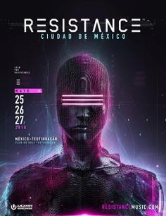 Resistance-Mexico-City.jpg (1000×1300)