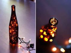 perforatedwinebottle #bottle