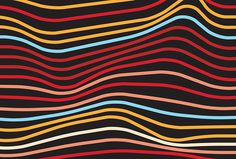 Rojalet by Atipus #pattern
