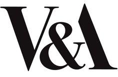 Remembering Alan Fletcher | New at Pentagram | Pentagram #logo #museum #victoria #alan #fletcher #vanda #abert