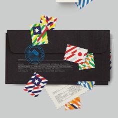 Maan Design on grainedit.com #world #cup