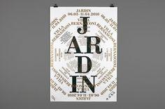 schafftersahli.com #print #sahli #poster #schaffter #typography