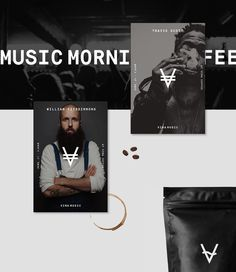 Vima cafe branding logo corporate design london uk england mindsparkle magcup coffee drink restaurant bar print stationery brand branding