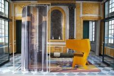 News - Studio Makkink & Bey #interior #art #design