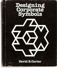 Counter-Print.co.uk- Designing Corporate Symbols Sold #book #counter #print #design corporate symbols