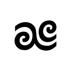 State Textile Factory #mark #logo #symbol