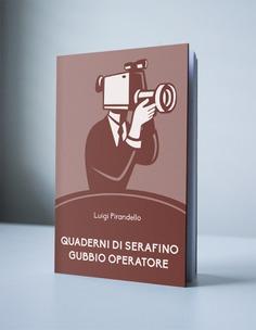 Book Cover by Orimat #book #cover #illustration #designbyorimat