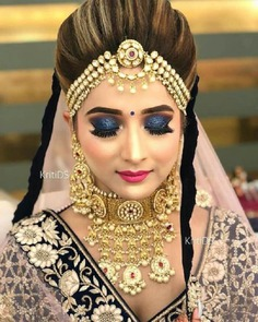 Makeup Artists In Jaipur