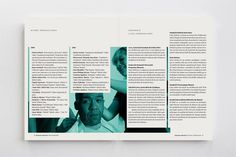 5b-annual-report-design.jpg (600×400)