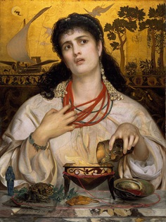 1200px-Medea_-_Frederick_Sandys_-_Google_Cultural_Institute.jpg (1200×1606)