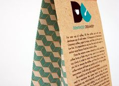 Dylan Bannecke Graphic Design #swiss #branding #packaging #geometric #grid #photography #logo #cup
