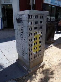 evol-04.jpg 620×827 pixels #street #art #stickers