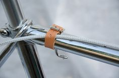 detail Porteur #bike