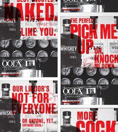 07_28_13_ooladistillery_8.jpg #type #liquor