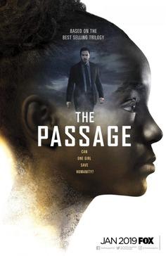 dizilab – The Passage