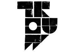 TrouwAmsterdam on the Behance Network #type