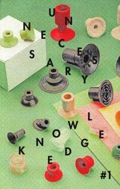 void() #typografie #werkplaats #poster