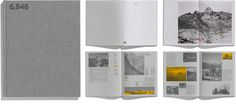 assets/img/content/WORK/05_Invesco/Browns_Design_Invesco_A_Journey_Of_Ascent2.jpg #layout #color #browns #greyscale