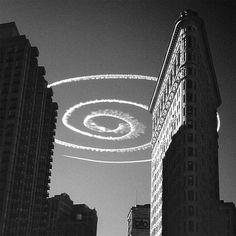 x_3af0ac33.jpg (JPEG Imagen, 500x500 píxeles) #ufo
