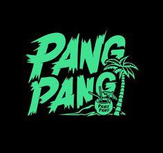 Pang Pang by Snask