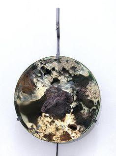 parabolic planet