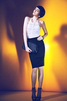 tumblr_m0e6j1QOiP1qb6jeto1_1280.jpg (667×1000) #fashion photography