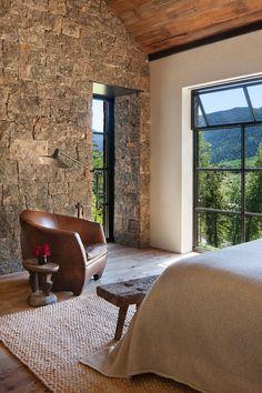 Aspen Artist House 9