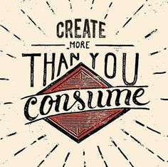 Hand Lettering By João Neves #typography #type #lettering #hand lettering #hand drawn type