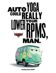 Gas Creative Print #poster #cars #yoga #combi #rpms