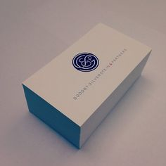 GSP Business Cards #business #design #graphic #photography #cards #typography