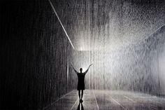 130 #rain #room