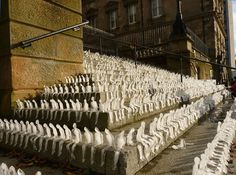 nele azevedo icemen 1 #installation