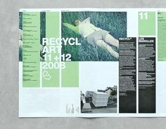 148_recycl 1.jpg