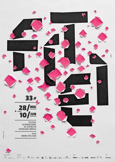 Cartaz FITEI 2010 by FITEI