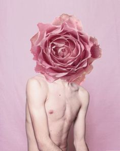 Brian Oldham | PICDIT #photo #photography #design