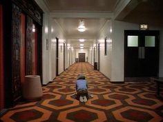 Shining4.jpg 512×384 pixels #shining #the