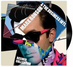 F C H i C H K 'L #cover #illustration #art #typography