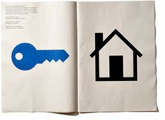Work: Habitatge_Catalogue | Astrid Stavro