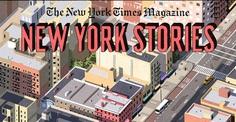 New_york_times_magazine_int_hero