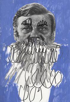 George Benjamin Douglas | PICDIT