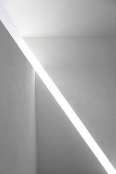 la luz en ca lola&jose #buhardi #lola&jose #la #architecture #ca #light