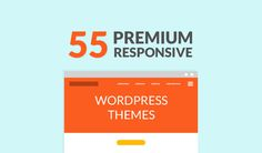 Get to see the top 55 best websites which you can get inspiration. goo.gl/NQuTUW