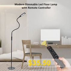 floor #light