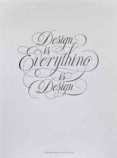 Google Reader (98) #design #poster